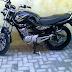 Altinho-PE: Mototaxista tem moto tomada em assalto no município