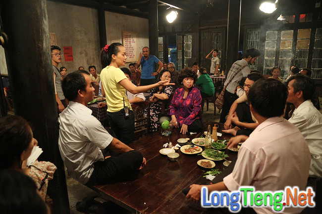 Phim của Hồng Ánh đạo diễn lập kỉ lục đề cử tại Liên hoan phim Asean - Ảnh 5.