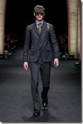 Versace_Men_FW17_ (12)