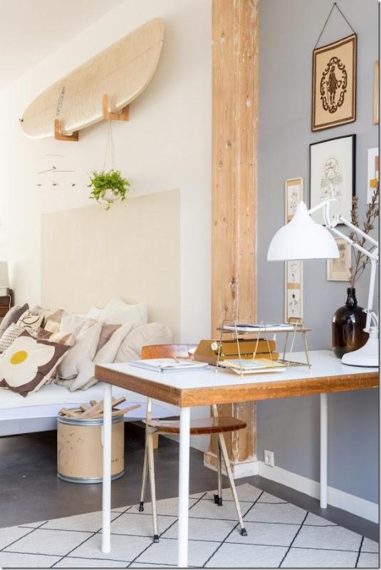 stile-nordico-colori-neutri-bianco-legno-3