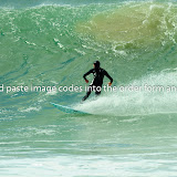 20130604-_PVJ5411.jpg