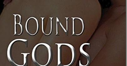 boundgods