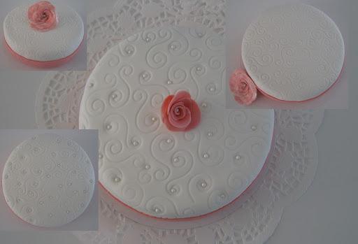 971-Combinatie taarten.JPG