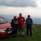 2010  16-18 iulie, Muntele Gaina 327.jpg