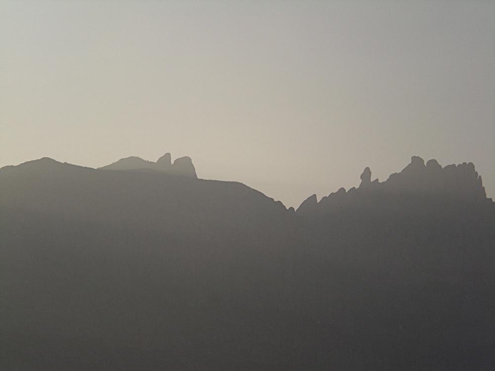 Sortida Sant Salvador de les espasses 2006 - CIMG8308.JPG