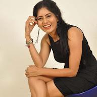 Madhu Mitha New Stills
