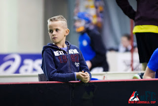 Foto__Mini_Floorball_Cup_2014__40