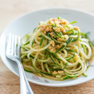 Asian Cucumber Salad With Chili Sauce Recipes