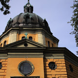 Stockholm - 4 Tag 094.jpg