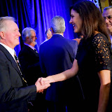 2014 Business Hall of Fame, Collier County - DSCF8315.jpg