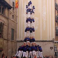 Diada de Sant Miquel 2-10-11 - 20111002_250_4d9f_CdM_Lleida_Festa_Major.jpg