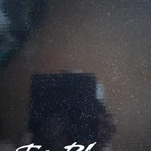 ソアラ JZZ31のカスタム事例画像 あかそあさんの2020年04月11日14:08の投稿