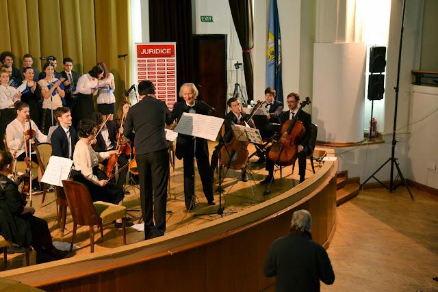 Concertul de Pasti, Corul si Orchestra Universitatii din Bucuresti (2015.04.07) - (84)