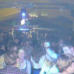 Erntedankfest 2011 (Sonntag) - kl-P1060306.JPG