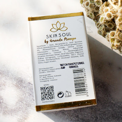 review-skin-soul-brightening-24k-snail-gold-face-serum