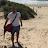 Ian Outram avatar image