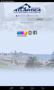 LU 6 screenshot 1