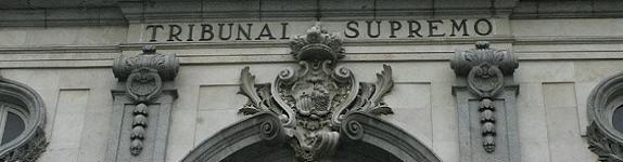 El Tribunal Supremo anula la cláusula suelo
