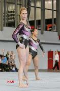 Han Balk Fantastic Gymnastics 2015-8926.jpg
