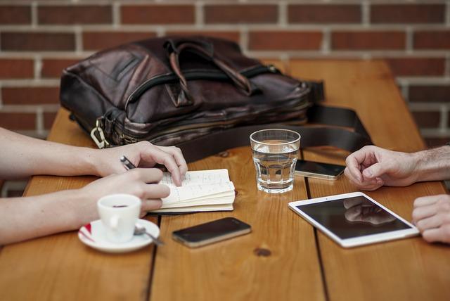 プロ通訳者が実践する英語勉強法