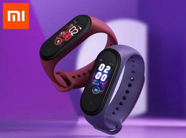 Mi Band 5 and Mi Watch Revolve Pricing Leaked Ahead of Official Launch