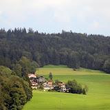 salzburg - IMAGE_7B15969A-564E-4D6E-920F-B9EEA2381BFB.JPG