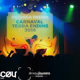 2016-03-12-Entrega-premis-carnaval-pioc-moscou-259.jpg