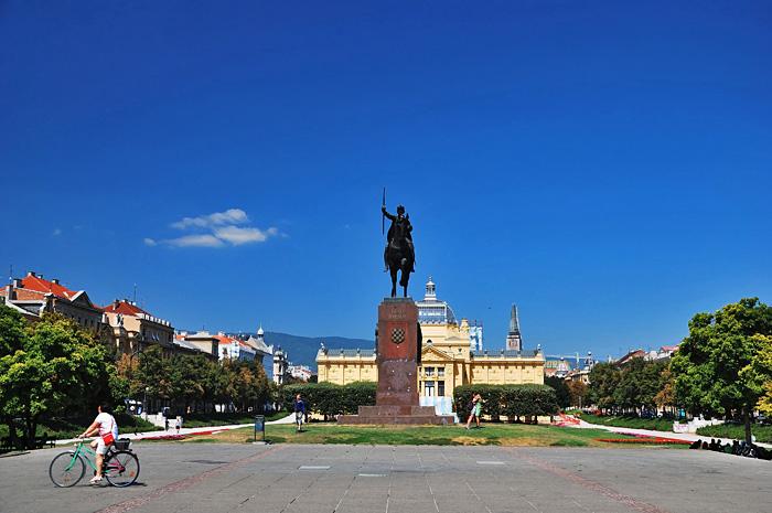 Zagreb01.JPG