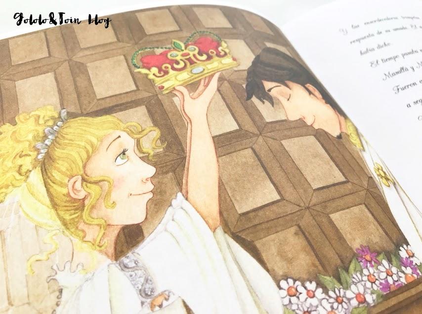 dos-reinos-dos-coronas-cuentos-niños-divorcio-separacion-padres