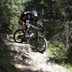 Manfred Stromberg Freeridewoche Rosengarten Trails 07.07.15-9708.jpg