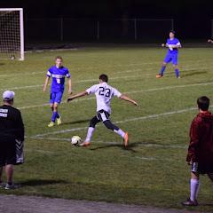 Boys Soccer Line Mountain vs. UDA (Rebecca Hoffman) - DSC_0467.JPG