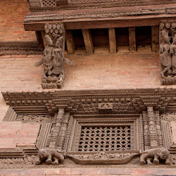 Nepal-006