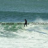 _DSC6044.thumb.jpg