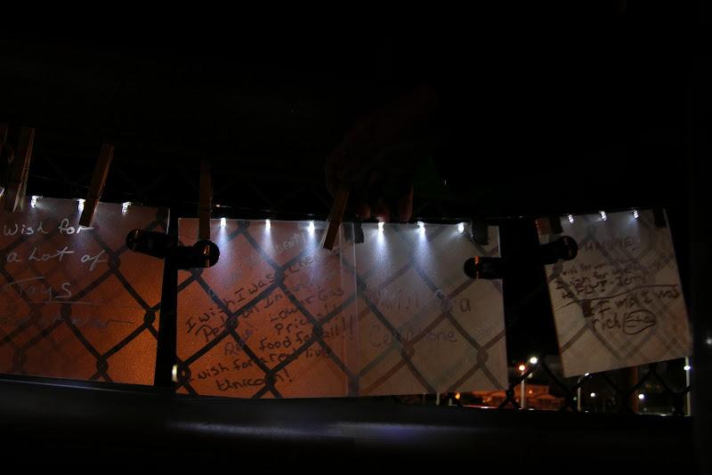 Wishing Light Bridge - 04show_panels04.JPG
