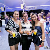 event phuket Meet and Greet with DJ Paul Oakenfold at XANA Beach Club 102.JPG