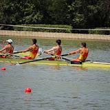 22-26/07/2015 - Cto. Mundo Sub23 (Plovdiv) - IMG_5471.JPG
