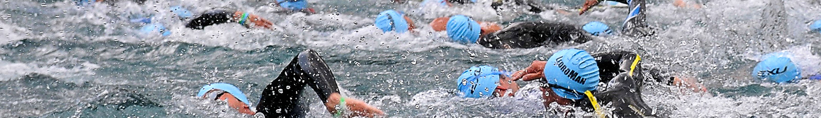 nuoto-ledroman-triathlon.jpg
