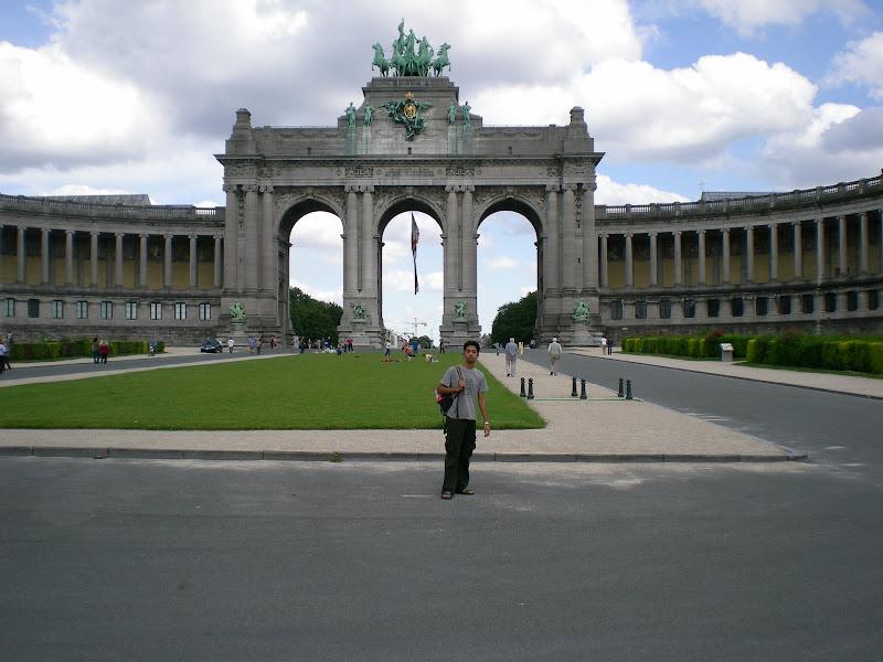 Belgium & Luxembourg - DSCN0697.JPG