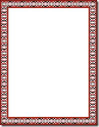 marcos y bordes (1)