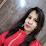 Pooja Sharma's profile photo