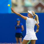 Daria Gavrilova - AEGON Internationals 2015 -DSC_1301.jpg