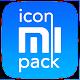 Miui Original - Icon Pack Download on Windows