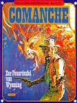 Die großen Edel-Western 27 - Comanche - Der Feuerteufel von Wyoming.jpg