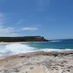 Northern Headland of Big Marley (99290)