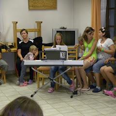 Tábor - Veľké Karlovice - fotka 678.JPG