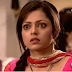 Madhubala Update On Monday 26th November 2018 On Angel TV