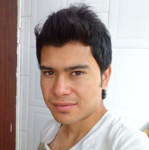 Enrique Meraz