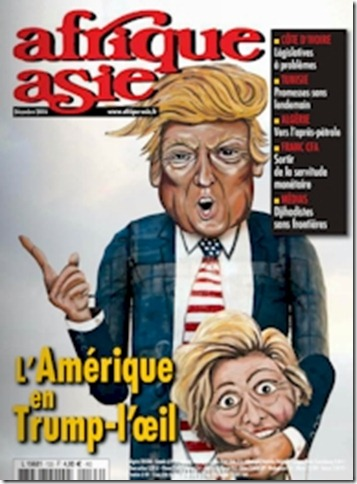 couverture-aa_dec2016