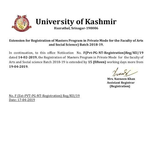 University Masters Degree Registration — Swissannuities