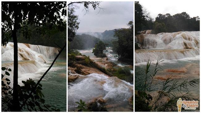 Viaje Chiapas 5